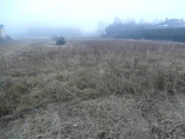 Działka rolna Rydzyny