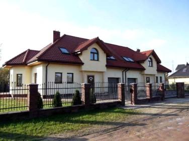 Dom Starowa Góra