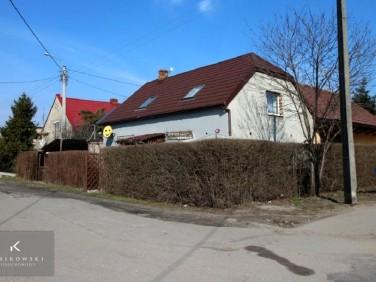 Dom Radzowice sprzedaż