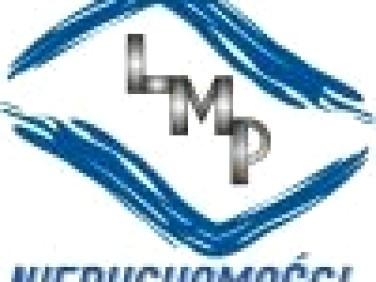Działka inwestycyjna Lubomierz sprzedam