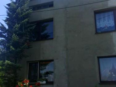 Dom Gierałtowice