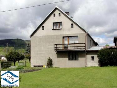 Dom Głuszyca sprzedaż