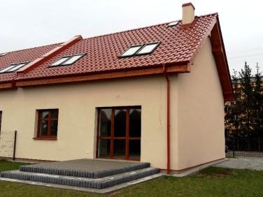 Dom Jelcz-Laskowice sprzedaż