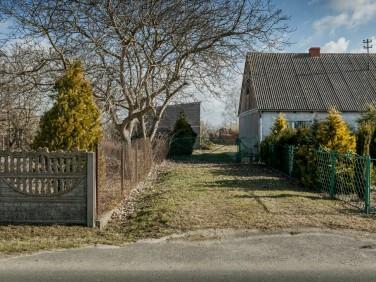 Dom Dziewierzewo sprzedaż