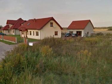 Dom Mrozów
