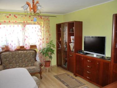 Mieszkanie Sokolniki