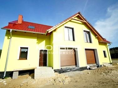 Dom Stary Kisielin