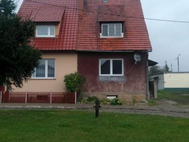 Dom Pęcław