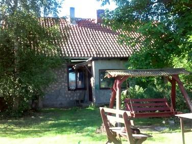 Dom Ługwałd