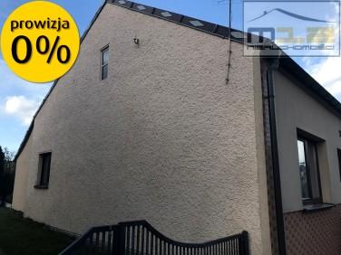 Dom Nowe Brzesko sprzedaż