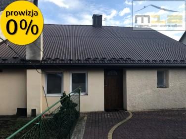 Dom Nowe Brzesko