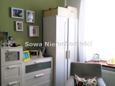 Mieszkanie Głuszyca Górna sprzedaż