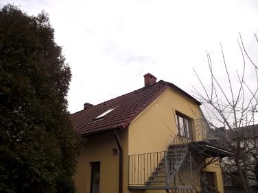 Dom Kąty Opolskie