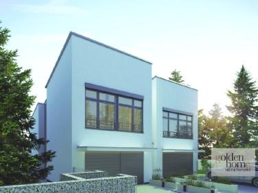 Dom Przeźmierowo