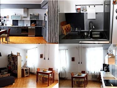 Mieszkanie Sanok sprzedaż