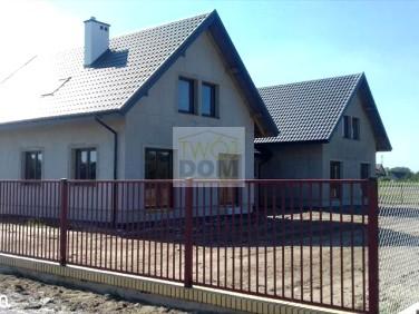 Dom Dobczyn