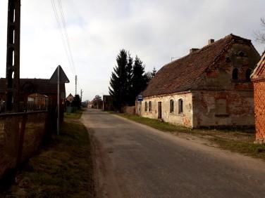 Dom Chociwel