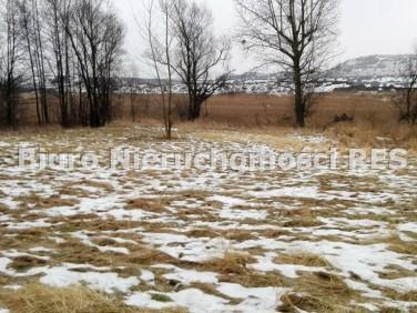Działka rolna Czerwionka-Leszczyny