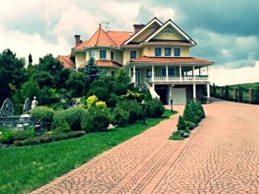 Dom Lasek sprzedaż