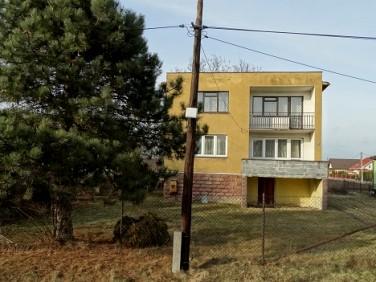 Dom Bąków