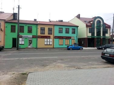 Lokal Drobin