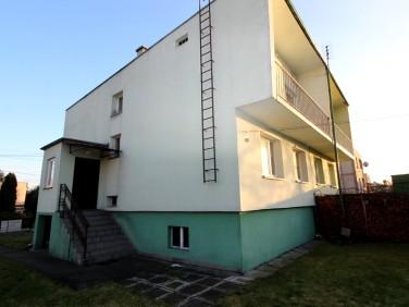 Dom Tułowice