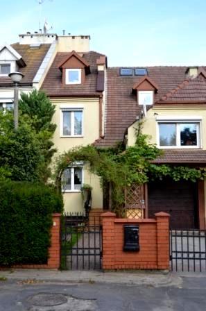 Dom Płock sprzedaż