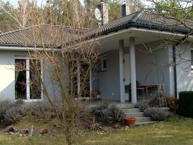 Dom Tuczno