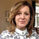Agata Pijarczyk