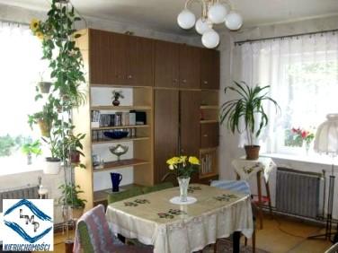 Mieszkanie Mieroszów