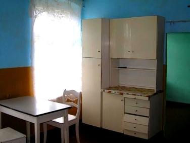 Mieszkanie blok mieszkalny Mieroszów