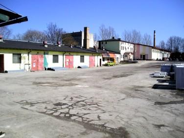 Lokal Wałbrzych sprzedaż