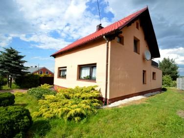 Dom Moszczanka