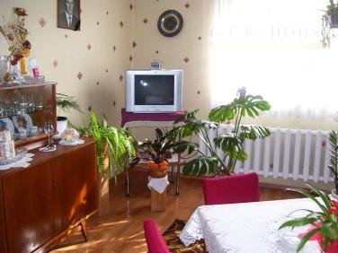 Dom Szamotuły