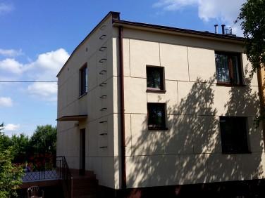 Dom Ciechanów