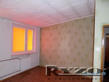Mieszkanie Kaszewo