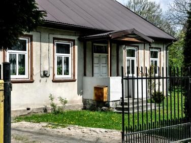 Działka budowlano-rolna Radzyń Podlaski