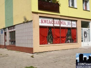 Lokal Łapy