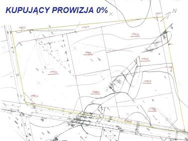 Działka Augustów