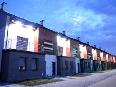 Mieszkania w Zatorze
