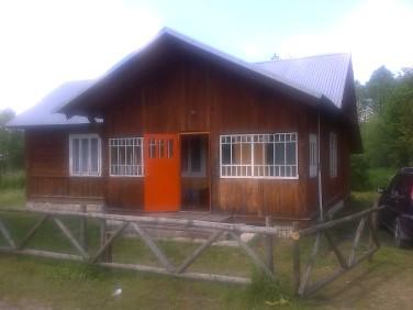 Dom Narol