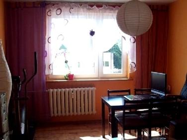 Mieszkanie Kaczyce