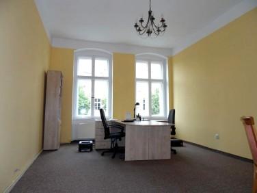 Lokal Oława