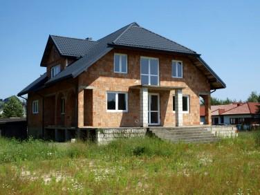 Dom Czosnówka