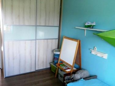 Mieszkanie blok mieszkalny Jelcz-Laskowice