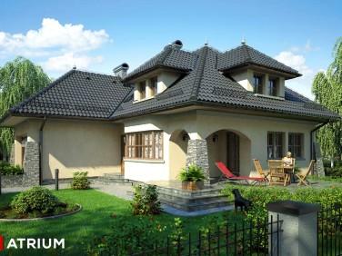 Dom Lesznowola sprzedaż