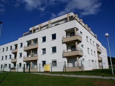 Wałbrzyskie Budownictwo Mieszkaniowe
