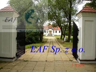 Dom Łochów