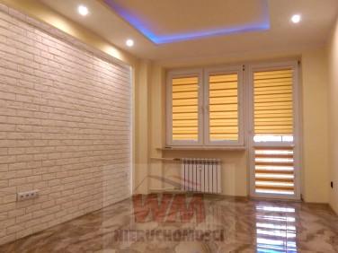 Mieszkanie Grójec sprzedaż