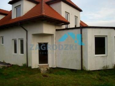 Dom Grzepnica